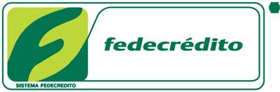 Fedecrédito